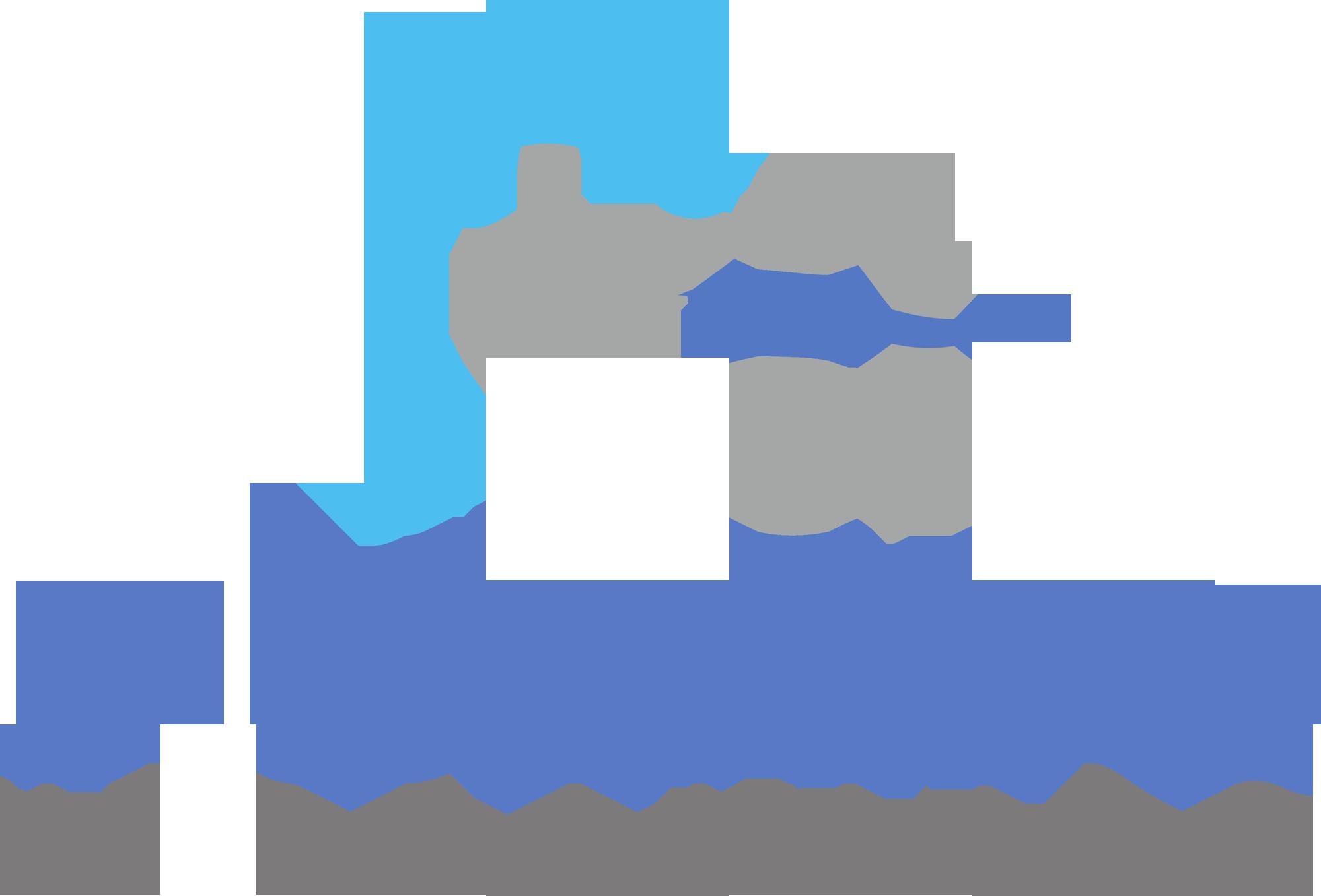 Puerto Hidraulico